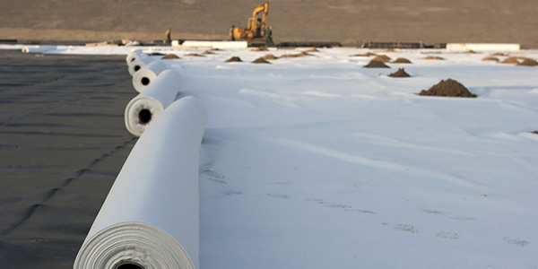 geotextile-sector-textile-industry