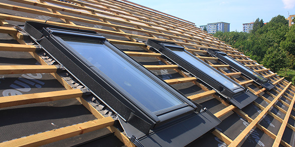 roofing-sector