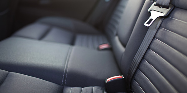 automotive-seating