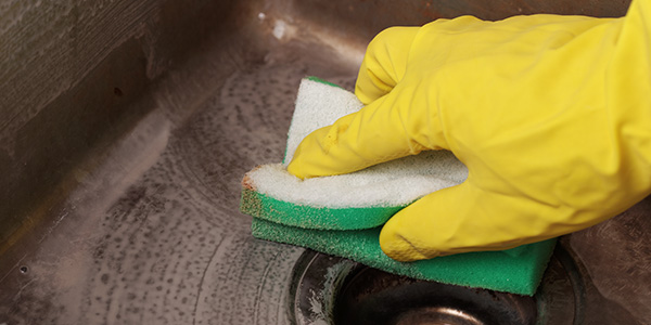 cleaning-supplies-hygiene-textiles