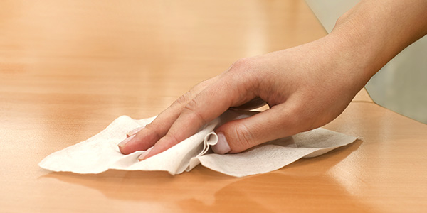 hygiene-textiles-wipes