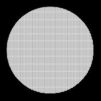 scrim-1 v3