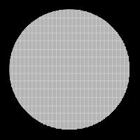 scrim-3 v4